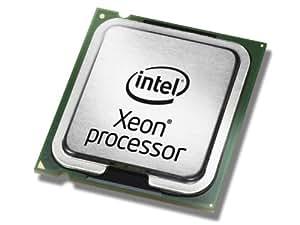 Intel E5-2670 2.60Ghz 20M Cache 8-Core 115W