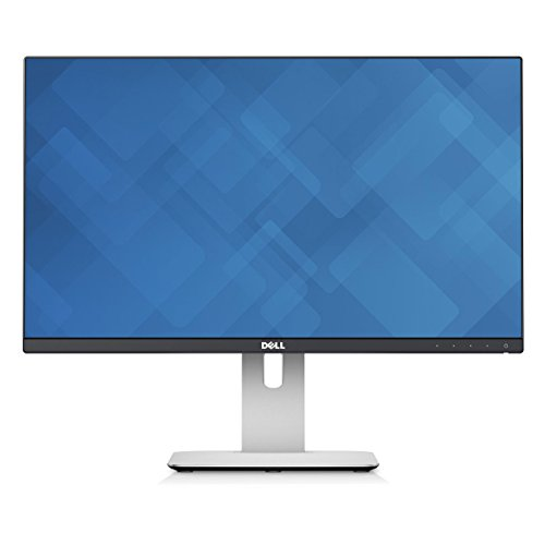 dell-u2415-24-inch-ips-lcd-monitor-black-1610-2m1-300-cd-m2-1920-x-1200-8ms-hdmi
