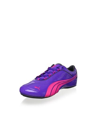 PUMA Women's Soleil P Shoe