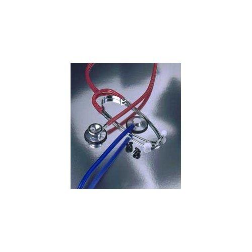 Cheap ADC Proscope 670 Dual-Head, 22″ Stethoscope (B000RJTZU0)