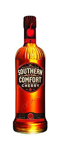 southern-comfort-bold-black-cherry-whisky-liqueur-70cl-bottle