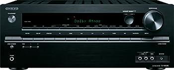 Onkyo TX-NR545 7.2 Ch. 4K Ultra HD A/V Receiver