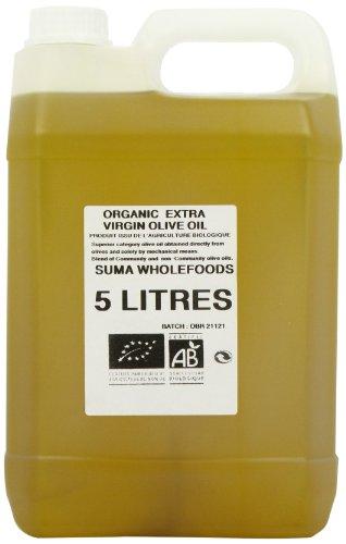lazzaroni-limoncino-del-chiostro-50cl