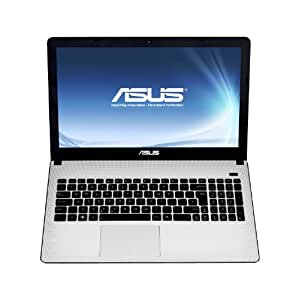 Asus F501A XX187R