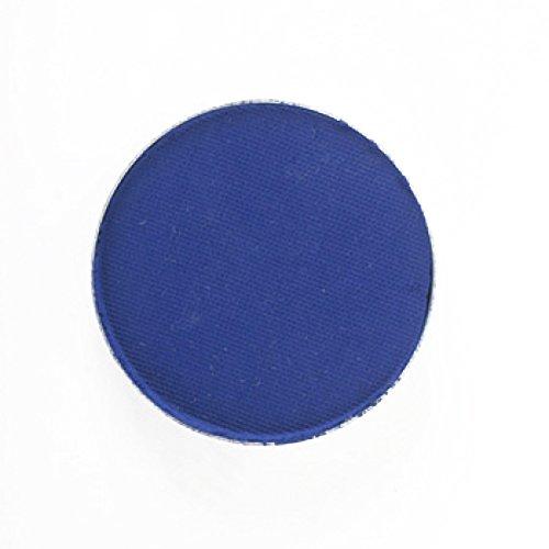 Paradise Palette Refill Dark Blue