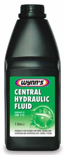 wynn-oil-189869-1l-central-hydraulic-fluid-11s