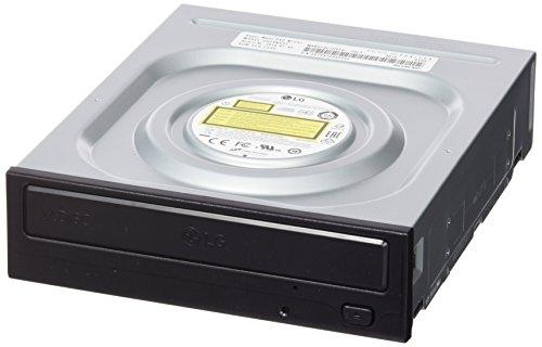 Lg GH24NSD1 Masterizzatore DVD Interno