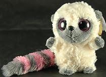 YOOHOO Pink Lemur with sound