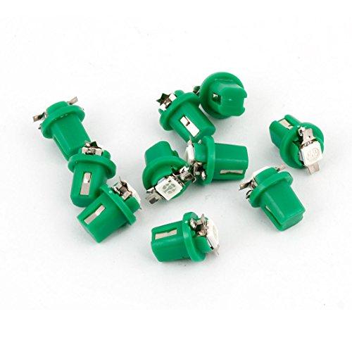 sourcingmapr-10-pcs-b85d-5050-smd-led-verte-voiture-lampe-du-tableau-de-bord-indicateur-clignotant-l