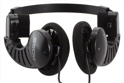 Koss-Sporta-Pro-Headphones