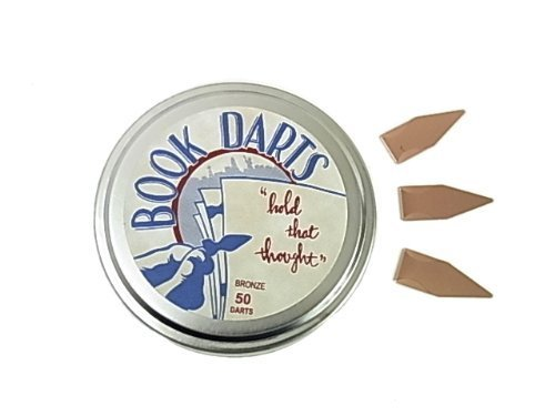 50-pieces-book-darts-book-dart-blue-label-japan-import