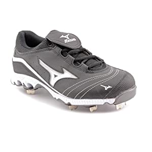 Mizuno Swift FP G2 Switch - Black/White - 8.5