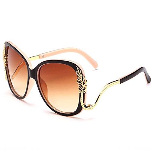 b-b-womens-fashion-new-style-sunglasses-59mm