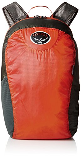 Osprey-Rucksack-Ultralight-Stuff-Pack-5-706-Poppy-Orange-One-size