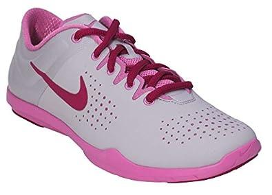 Nike Women's Studio Trainer Training Shoe (9.5 B(M) US)