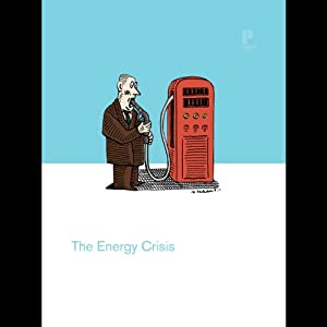 The Energy Crisis | [Nathaniel Price]