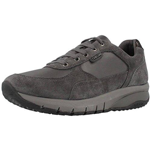 Calzado-deportivo-para-mujer-color-gris-marca-GEOX-modelo-Calzado-Deportivo-Para-Mujer-GEOX-D-HAYDEN-EWA-Gris