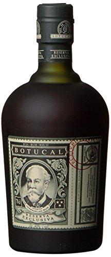 botucal-reserva-exclusiva-rum-1-x-07-l