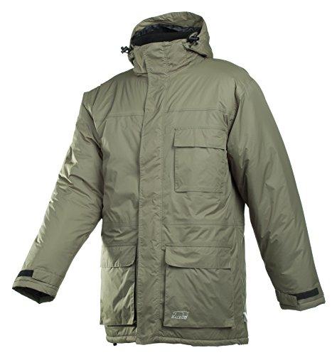 baleno-veste-newport-tailles-xxl-nato-couleur-vert