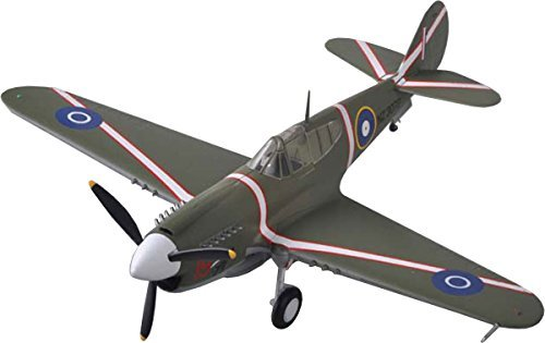 easy-model-1-48-p-40m-warhawk-new-zealand-air-force-in-1943-by-easy-models