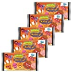 Moshi Monsters Mash Up Trading Cards...
