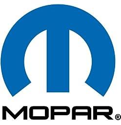 Mopar 5179291AA Rear Adjusting Lever