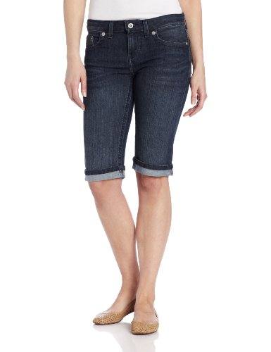 Buy New Bermuda Shorts for Women at Macy's. Shop for Womens Shorts Online at getson.ga Free Shipping Available! Macy's Presents: The Edit- A curated mix of fashion and inspiration Check It Out. Free Shipping with $75 purchase + Free Store Pickup. Contiguous US. Levi's® Denim Bermuda Shorts.