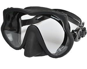 Buy Aqua Lung Sport Scuba Snorkeling Dive Mask by Aqua Lung