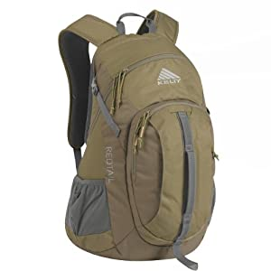 Kelty Redtail 27 Backpack by Kelty