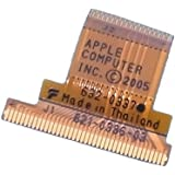 【ハードディスクケーブル】【Hard Drive Connector Flex Cable】 for iPod 第5世代 【ZIF接続用】