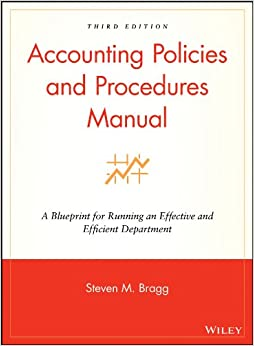 ihss manual of policies and procedures