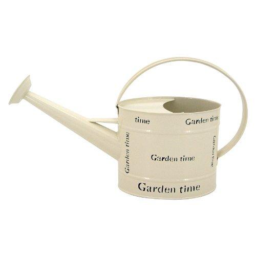 Tierra Garden 5040 Garden Times Watering Can