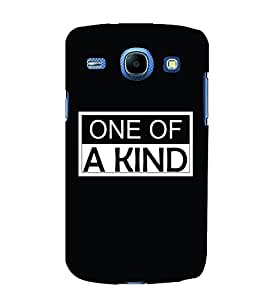 GADGET LOOKS PRINTED BACK COVER FOR SAMSUNG GALAXY CORE I8262 MULTICOLOR