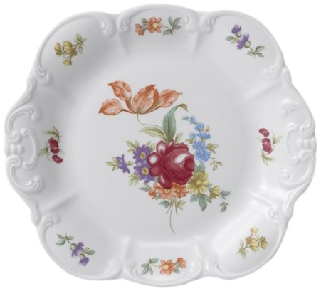 chen-fluoruro-reuters-meissen-torta-fiore-piatto-mif-p25-giappone-import-il-pacchetto-e-il-manuale-s