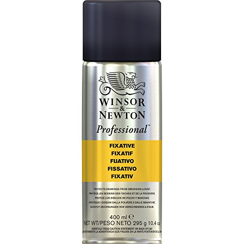 winsor-newton-artists-aerosols-workable-fixative-transparent-400ml