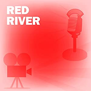 Red River Radio/TV Program