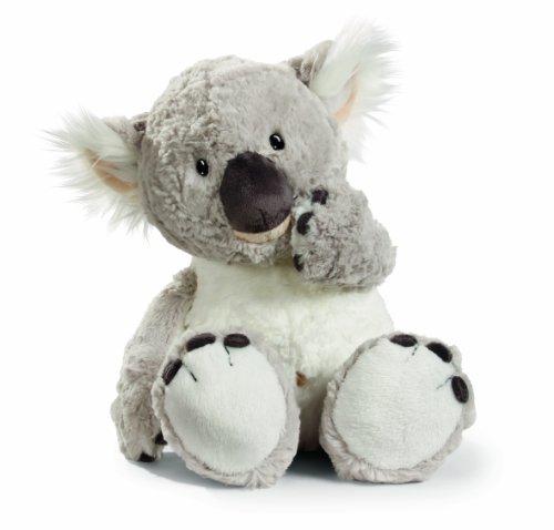 Koala de peluche - 35 cm