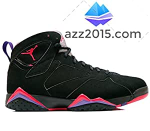 Discount Price Bred 13s Retail Price