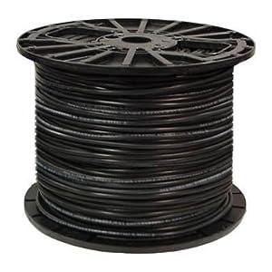 500' Boundary Wire 18 Gauge