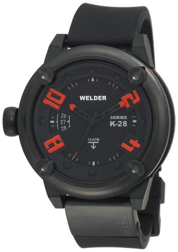Welder 7300