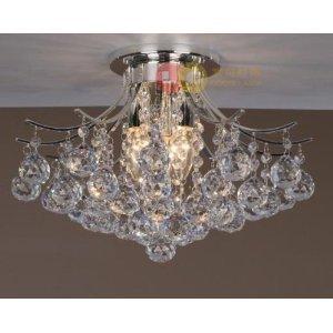 Image Result For Modern Bedroom Lamps