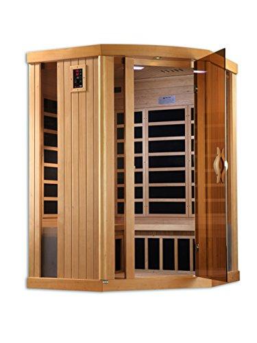 golden-designs-amz-gdi-6365-01-ultra-low-emf-ferrara-3-person-corner-far-infrared-sauna