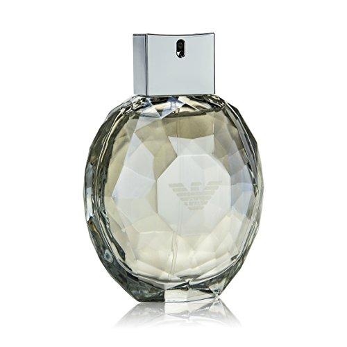 Emporio Diamonds Profumo per donne di Giorgio Armani