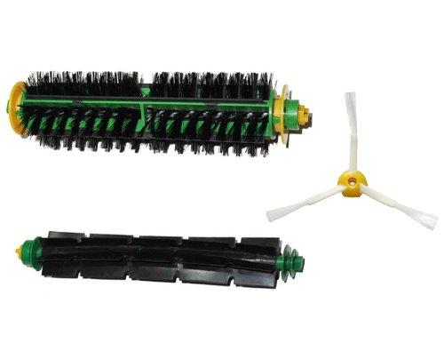 Mini Robot Vacuum front-49142