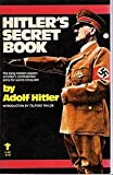 Hitler's Secret Book (0394620038) by Adolf Hitler