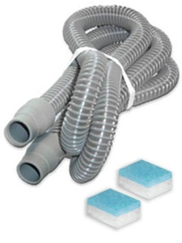 replacement-tubing-and-filter-kit-for-resmed-s8-cpap-machine