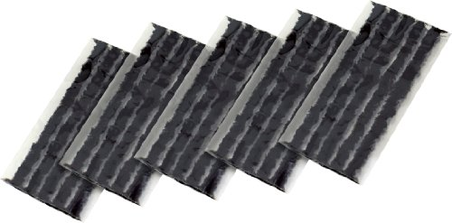 bell-automotive-22-5-08800-m-monkey-grip-tubeless-repair-string-30-pieces