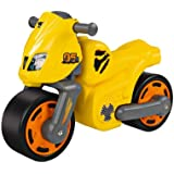 Big 56329 - New-Bike-Racing, Kinderfahrzeug