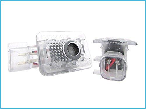 kit-luci-led-logo-proiettori-auto-portiere-volvo-v70n-xc70-s60-c70-xc90-s60n-v60-c30-s80-senza-modif