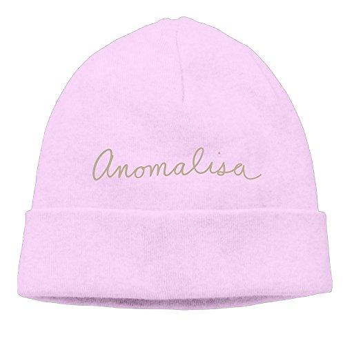 anomalisa-logo-beanie-hat-skull-cap-for-men-women-6-colors-pink